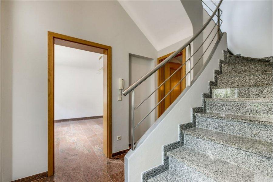 house for buy 5 bedrooms 105 m² mondorf-les-bains photo 2
