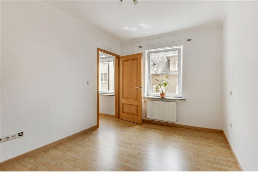 house for buy 5 bedrooms 105 m² mondorf-les-bains photo 6
