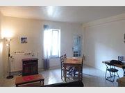 Appartement à vendre F2 à Maxéville - Réf. 6424462