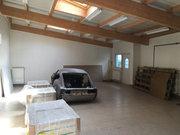 Entrepôt à vendre à Pétange - Réf. 6432654