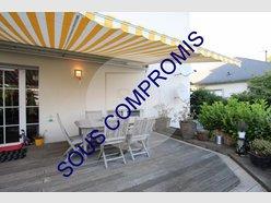 Maison à vendre 3 Chambres à Pétange - Réf. 4728718
