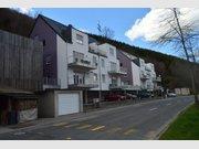 Appartement à louer 2 Chambres à Clervaux - Réf. 6895502