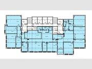 Bureau à vendre à Luxembourg-Belair - Réf. 6051726