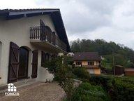 Maison à vendre F5 à Saulxures-sur-Moselotte - Réf. 6383502