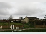 Terrain constructible à vendre à Toul - Réf. 7112590