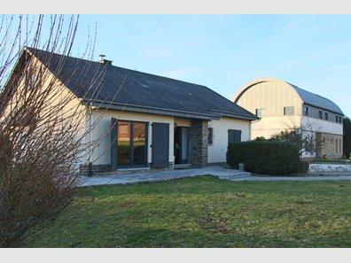 Villa for sale 3 bedrooms in Arlon - Ref. 6199182