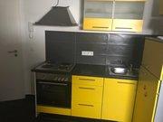 Appartement à louer 1 Chambre à Esch-sur-Alzette - Réf. 6072206