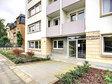 Bureau à vendre à Luxembourg (LU) - Réf. 6535054