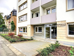 Office for sale in Luxembourg-Belair - Ref. 6535054
