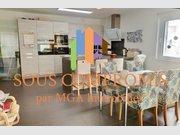 Wohnung zum Kauf 3 Zimmer in Roodt-Sur-Syre - Ref. 6928270