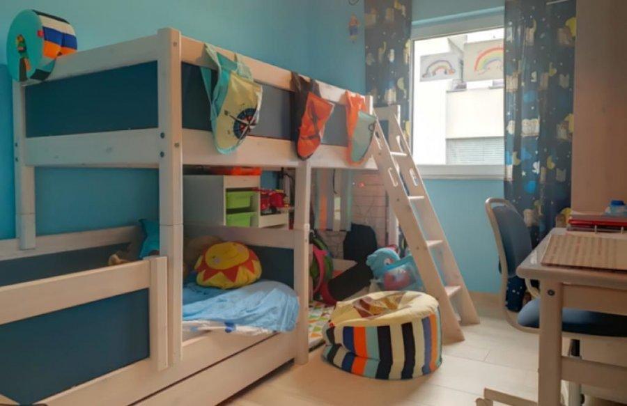 acheter appartement 3 chambres 105 m² roodt-sur-syre photo 5