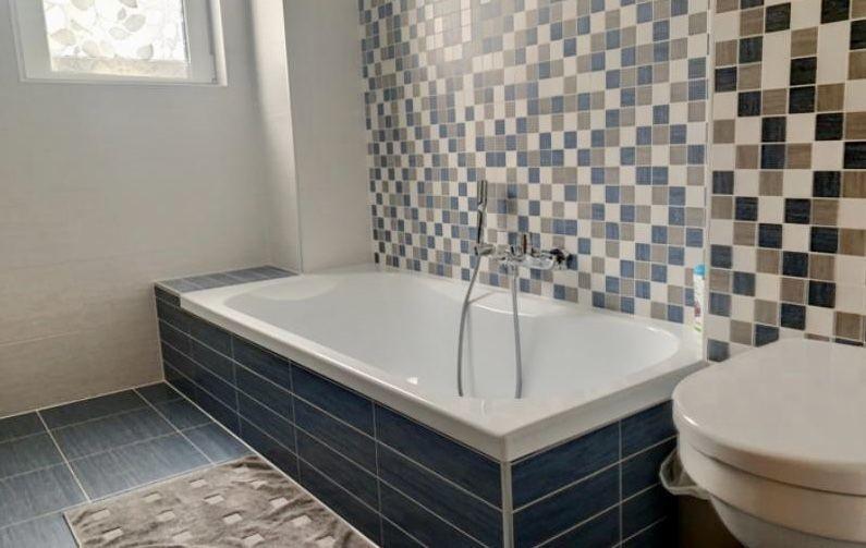 acheter appartement 3 chambres 105 m² roodt-sur-syre photo 7