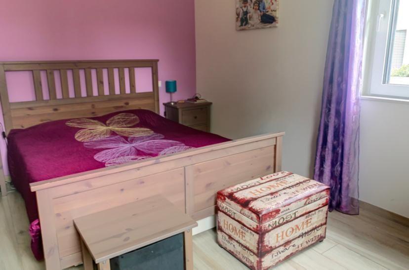 acheter appartement 3 chambres 105 m² roodt-sur-syre photo 2