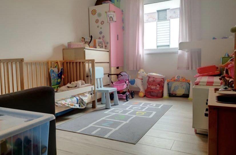 acheter appartement 3 chambres 105 m² roodt-sur-syre photo 3