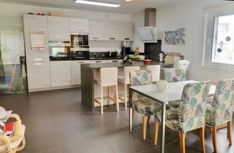 acheter appartement 3 chambres 105 m² roodt-sur-syre photo 4