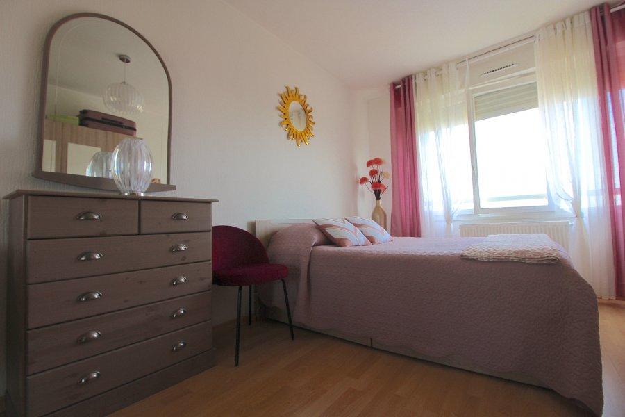 acheter appartement 3 pièces 61.4 m² metz photo 3
