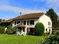 Maison à vendre F6 à Saint-Dié-des-Vosges - Réf. 5822350