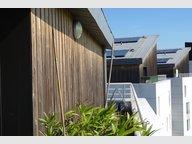 Appartement à vendre F2 à Angers - Réf. 6354830
