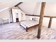Schlafzimmer zur Miete 10 Zimmer in Luxembourg-Centre ville - Ref. 6879118