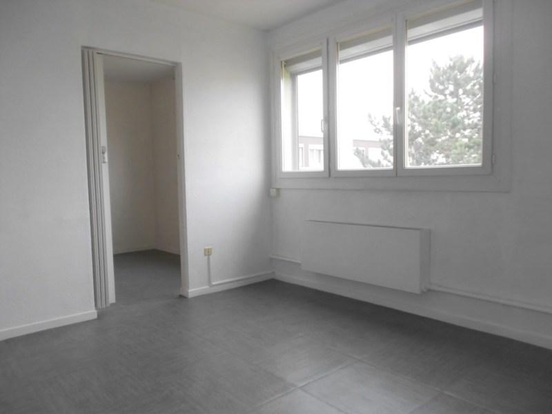 acheter appartement 2 pièces 44 m² vandoeuvre-lès-nancy photo 1