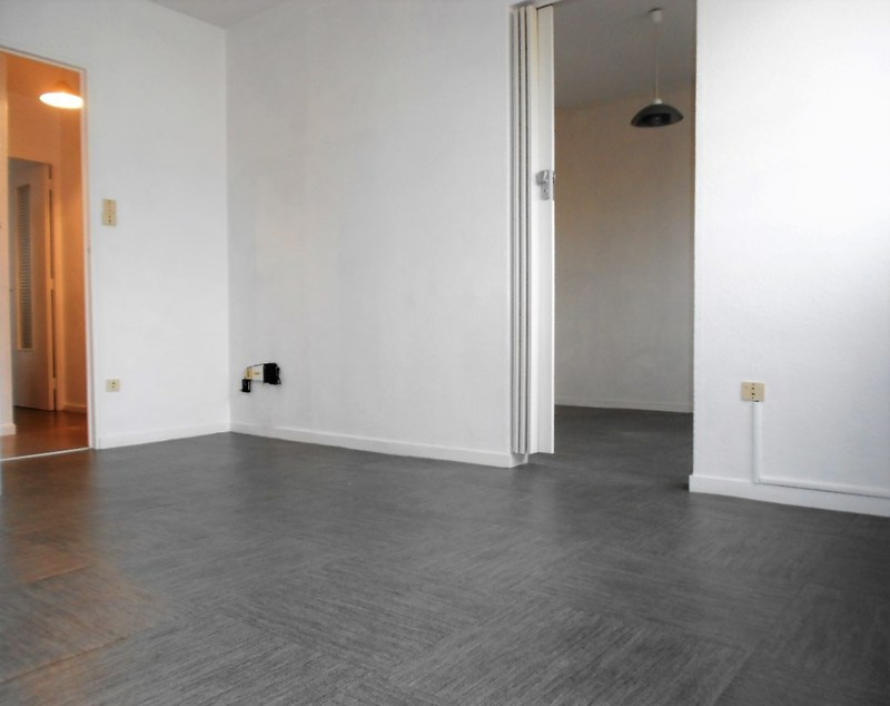 acheter appartement 2 pièces 44 m² vandoeuvre-lès-nancy photo 5
