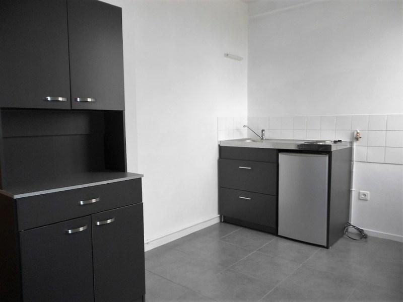 acheter appartement 2 pièces 44 m² vandoeuvre-lès-nancy photo 7