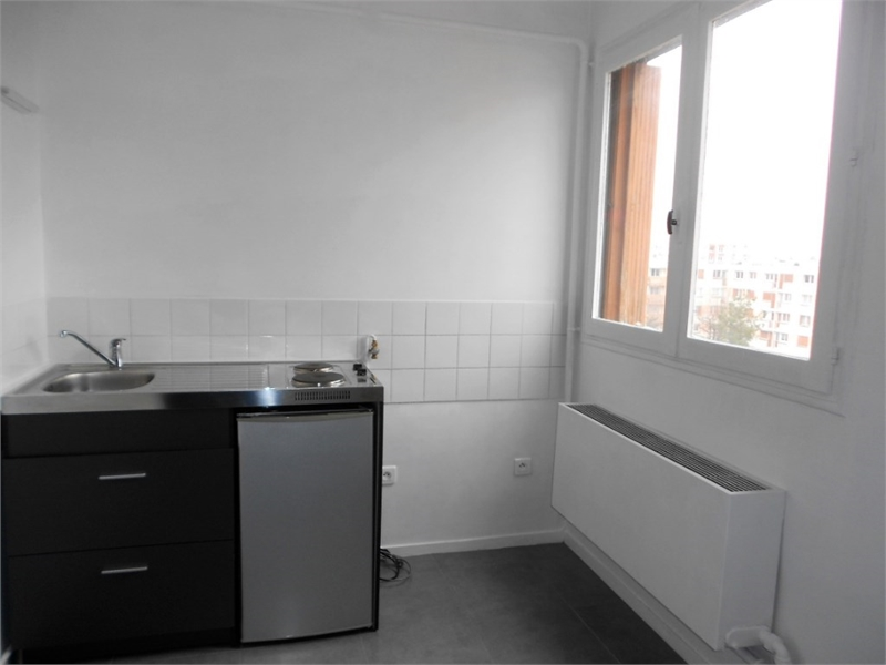 acheter appartement 2 pièces 44 m² vandoeuvre-lès-nancy photo 6