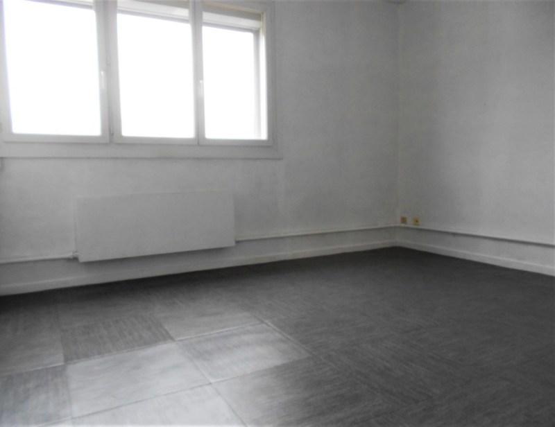 acheter appartement 2 pièces 44 m² vandoeuvre-lès-nancy photo 4