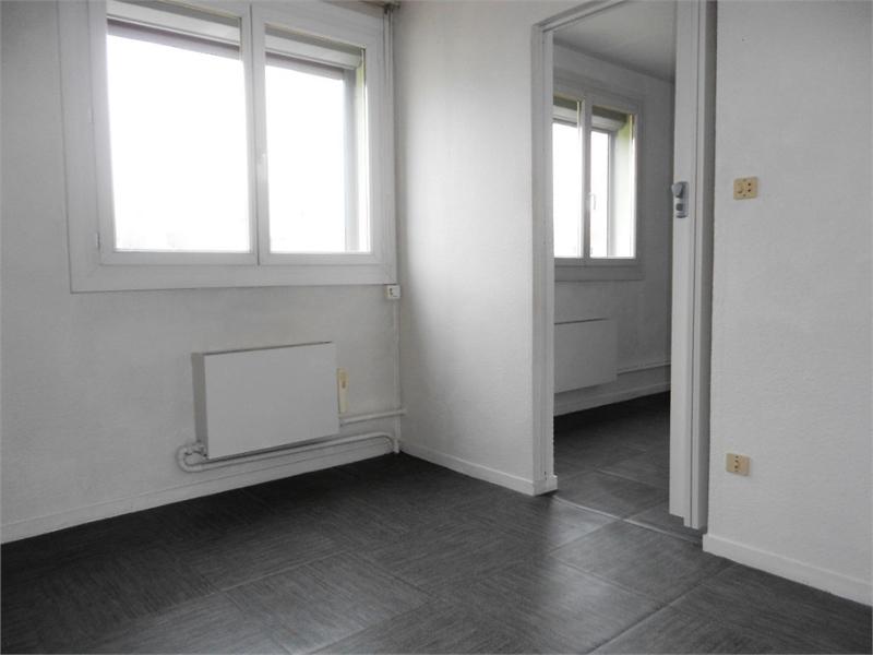 acheter appartement 2 pièces 44 m² vandoeuvre-lès-nancy photo 3