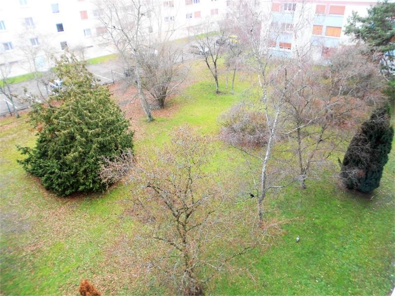 acheter appartement 2 pièces 44 m² vandoeuvre-lès-nancy photo 2