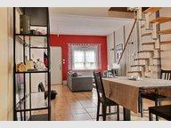 Maison à vendre F5 à Croix - Réf. 6371470