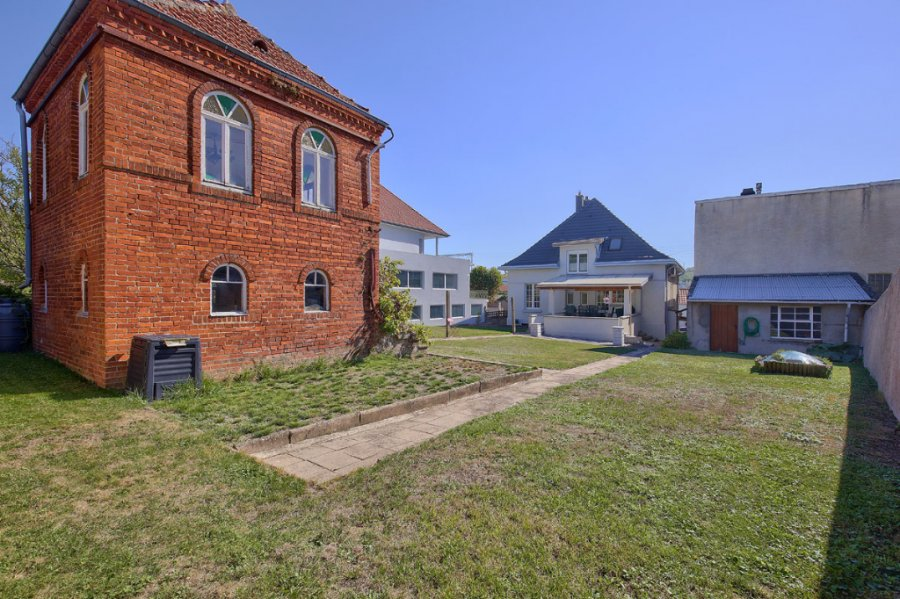 haus kaufen 6 zimmer 137 m² boulay-moselle foto 3