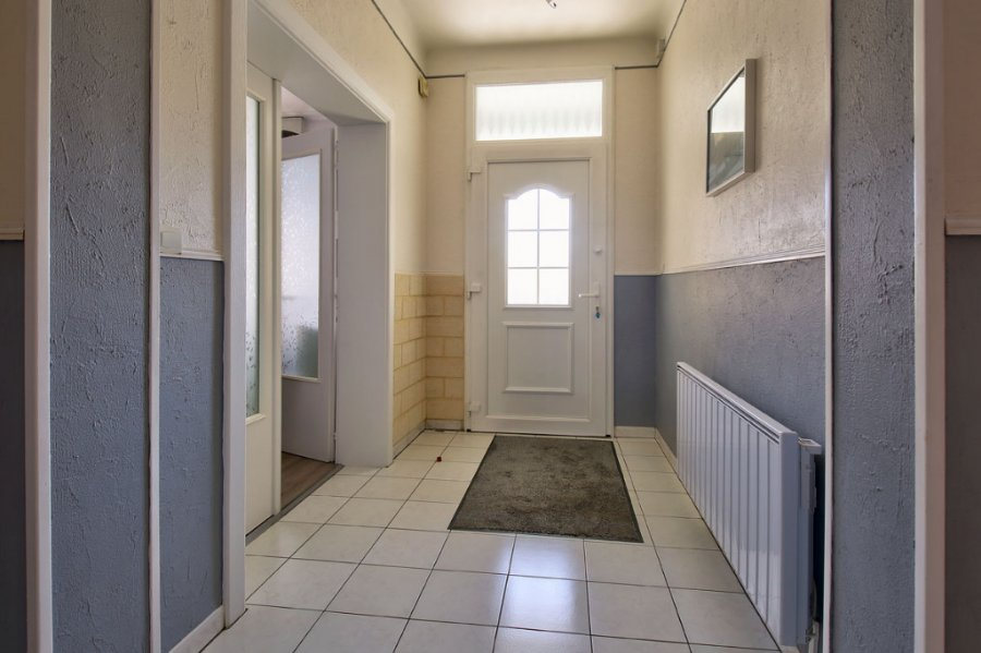 haus kaufen 6 zimmer 137 m² boulay-moselle foto 5