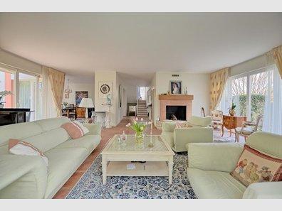Detached house for sale 5 bedrooms in Bertrange - Ref. 6707342