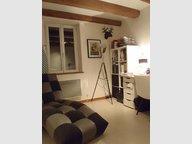 Appartement à vendre F4 à Tomblaine - Réf. 5142670