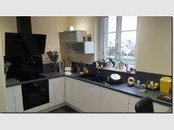 Appartement à vendre F4 à Remiremont - Réf. 6191246