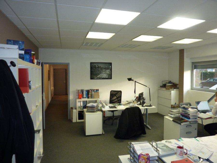 louer local commercial 5 pièces 490 m² metz photo 3