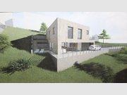 Detached house for sale 3 bedrooms in Wiltz - Ref. 6408334