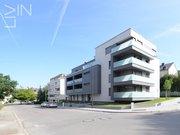 Wohnung zur Miete 1 Zimmer in Luxembourg-Belair - Ref. 6736014