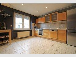 Duplex à vendre 3 Chambres à Differdange - Réf. 7063694