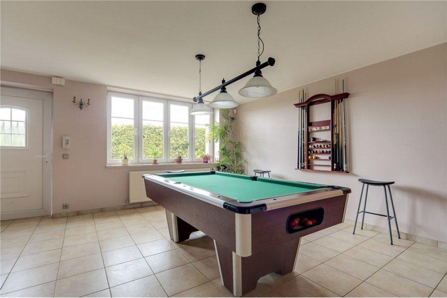 acheter villa 9 pièces 268 m² longwy photo 7