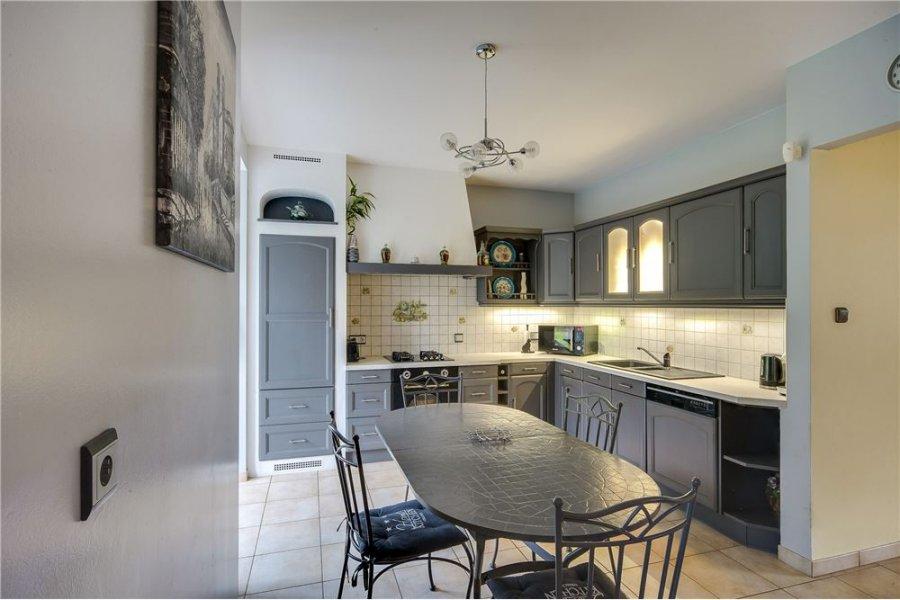 acheter villa 9 pièces 268 m² longwy photo 5