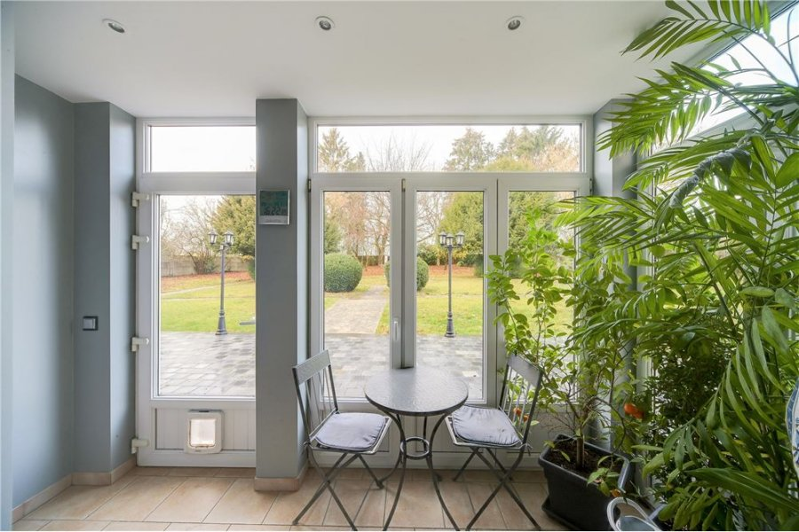 acheter villa 9 pièces 268 m² longwy photo 6