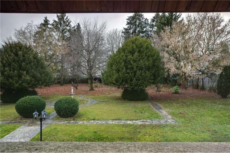 acheter villa 9 pièces 268 m² longwy photo 4