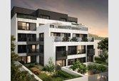 Wohnung zum Kauf 1 Zimmer in Luxembourg (LU) - Ref. 7002254