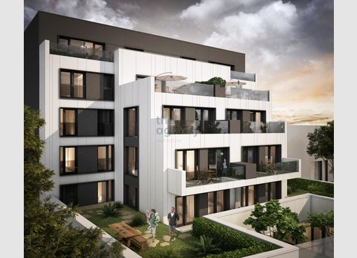 Apartment for sale 1 bedroom in Luxembourg (LU) - Ref. 7002254