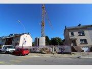 Duplex à vendre 3 Chambres à Tetange - Réf. 6023310