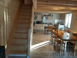 Maison à vendre F5 à Épinal - Réf. 7075982