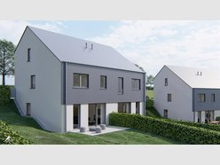 House for sale 3 bedrooms in Libin - Ref. 6752654