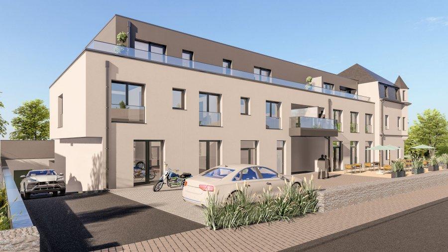 ladenfläche kaufen 0 schlafzimmer 163.99 m² warken foto 4
